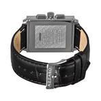 Azzaro Chronograph Quartz // AZ2061.13BB.000 // Store Display