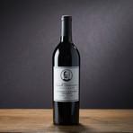 Ernest Hemingway Triple Wine Box // Cabernet Sauvignon +  Chardonnay + Zinfandel