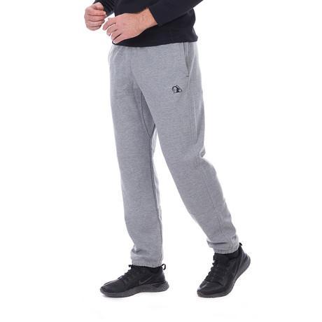 Rio Trousers // Gray (XS)