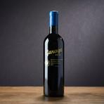 Garage Wine Co. Chilean Cabernet Sauvignons // Set of 4