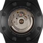 Isobrite Tritium Executive Automatic // ISO702