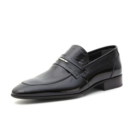 Strato Classic Shoes // Black (Euro: 39)