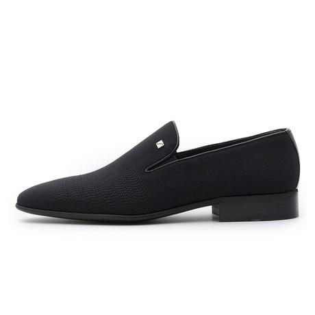Prince Classic Shoes // Black (Euro: 39)