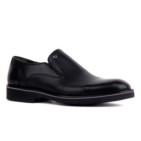 Sands Classic Shoes // Black (Euro: 39)