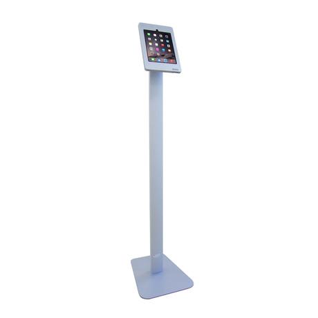 Elevate // Floor Standing Kiosk