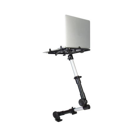 Unite // HD Seat Bolt Mount