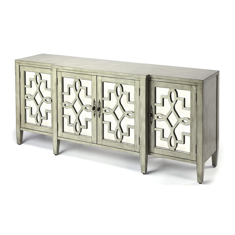 Canale Sideboard