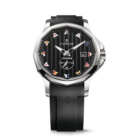 Corum Admiral Legend 42 Automatic // A395-03857