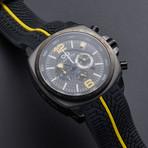 Lapizta Addax Racing Chronograph Quartz // L20.1002 // Pre-Owned