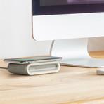 iON Wireless Plus Ivory