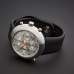 Ikepod Hemipode Chronograph Automatic // 3683/9999 // New