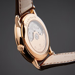 Blancpain Villeret Ultra Slim Automatic // 6652-3642-55B // New