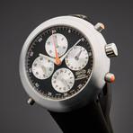 Ikepod Hemipode Chronograph Automatic // 3656/9999 // New