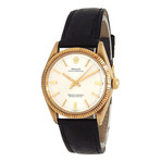Rolex Vintage Oyster Perpetual Automatic // 1005 // 1 Million Serial // Pre-Owned