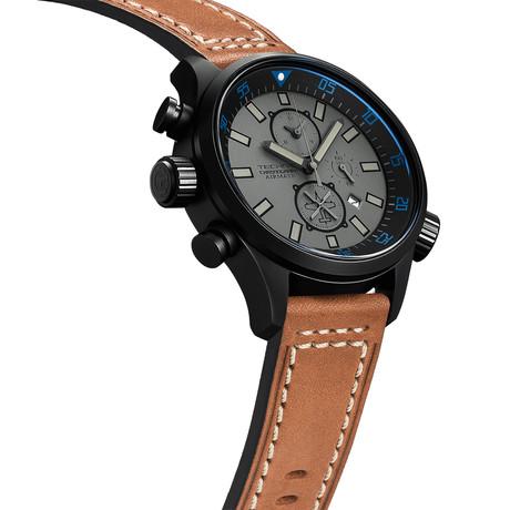 Technic Airmate Chronograph Quartz // TA2-A2