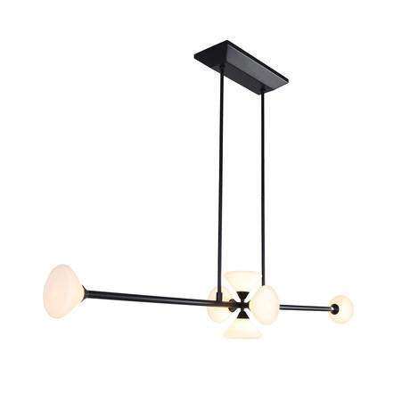 Terraza Kitchen Pendant Light