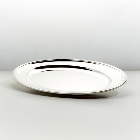 Prestigio Mario Decorative Tableware I