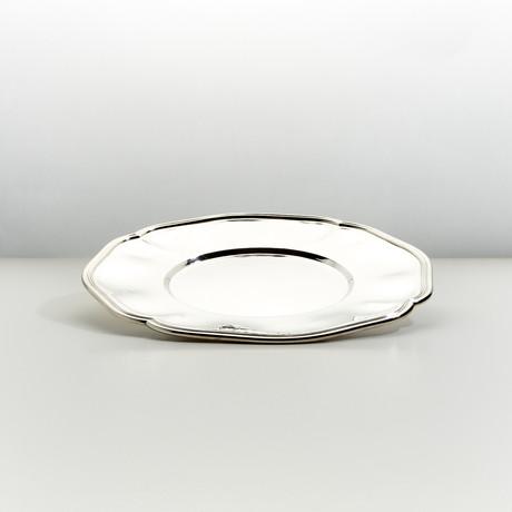 Prestigio Mario Plate II