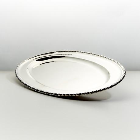 Prestigio Mario Plate I