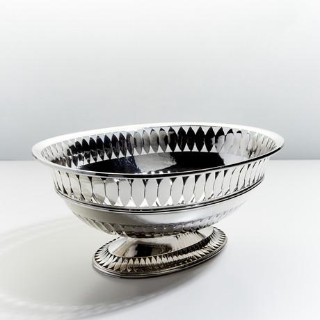 Prestigio Mario Centerpiece Bowl