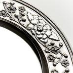 Prestigio Mario Decorative Tableware III