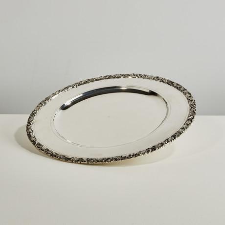 Prestigio Mario Decorative Tableware VI