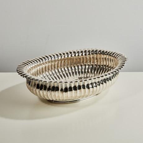 Prestigio Mario Decorative Bowl