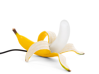 photo of Banana Lamp by Touch Of Modern