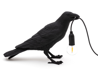 photo of Bird Lamp by Touch Of Modern