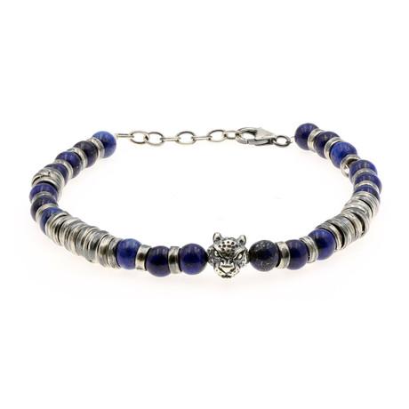 Bracelet Faro // Navy