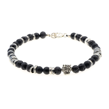 Bracelet Faro // Black