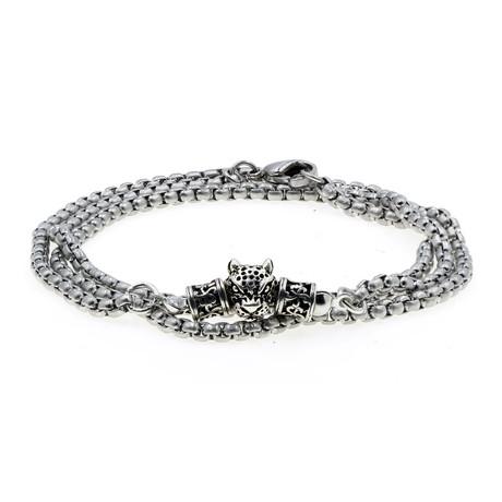 Fassi Bracelet