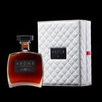 Rum ARÔME 28 Founders Reserve Limited Edition