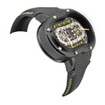 Azimuth Crazy Rider Automatic // SP-1