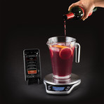 Perfect Drink® PRO