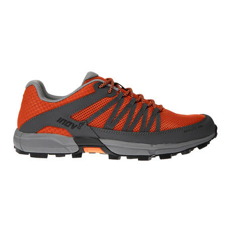 Roclite™ 280 // Orange + Gray (US: 8)