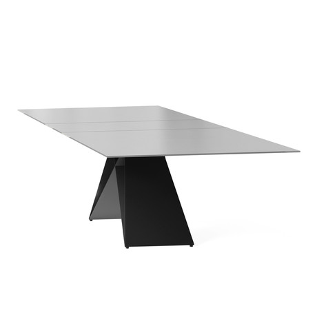 Maestro Extension Dining Table