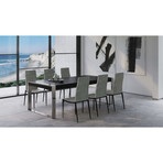 Soiree Dining Chair