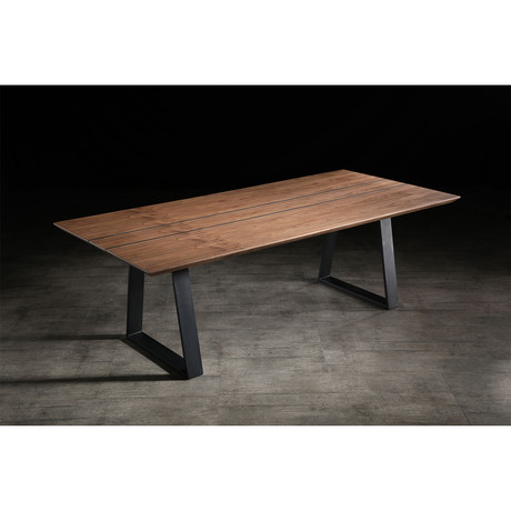 Sevan Dining Table