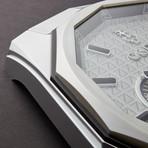 Corum AC-One 45 Quartz Wall Clock // 0740C/00034