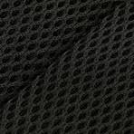 Florence Backpack // Black