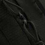 Monaco Bag // Black