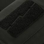 Cannes Bag // Black