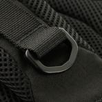 Geneva Bag // Black