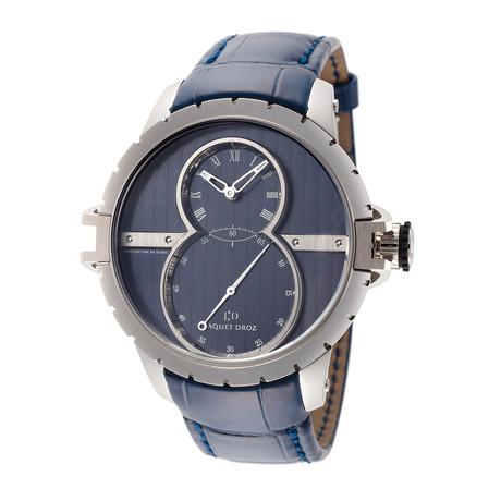 Jaquet Droz Grande Seconde SW Automatic // J029020241