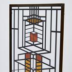 Robie Window 51