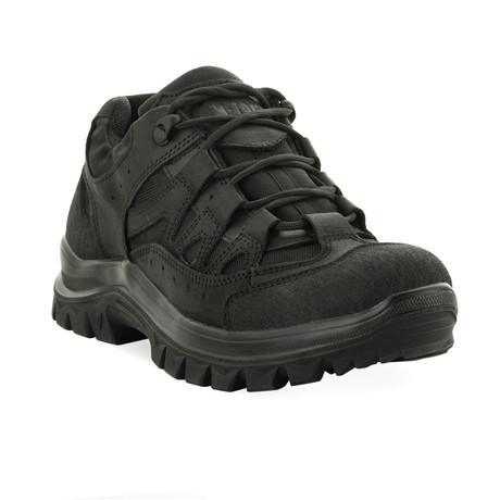 Redwood Tactical Shoes // Black (Euro: 37)