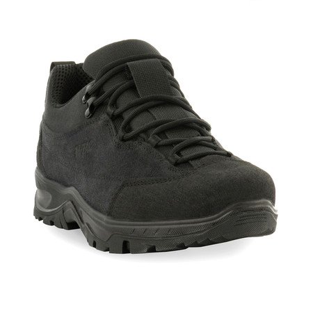 Diablo Tactical Shoes // Dark Gray (Euro: 37)