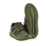 Canyon Tactical Shoes // Olive (Euro: 42)