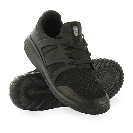 Canyon Tactical Shoes // Black (Euro: 37)